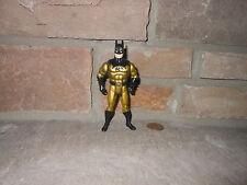 Kenner The Dark Knight Collection Tec Shield Batman loose