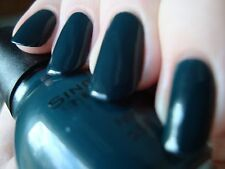 NEW! SINFUL COLORS Nail Polish Lacquer in CALYPSO