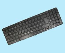 DE Tastatur für HP Pavilion g7-2000 g7-20xx 2100 21xx 2200 22xx Series