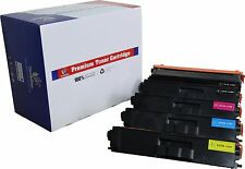 5 PK New TN315 TN310 HiYield Toner Cartridge for Brother HL-4150CDN MFC-9460CDN