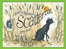 Hairy Maclary Scattercat by Lynley Dodd (Hardback, 2011)