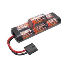 Traxxas 2926X 8.4V Power Cell 3000Mah Battery