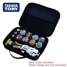 Beyblade Burst B-68 Bladers Soft Case Taraka Tomy Original Free shipping