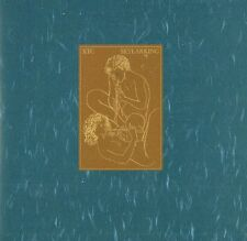 XTC - Skylarking [New CD] UK - Import