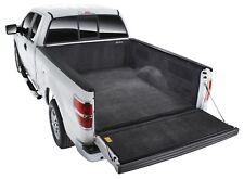"""Truck Bed Liner-XL, 67.0"""" Bed, Styleside Bedrug BRQ09SCSGK fits 09-11 Ford F-150"""