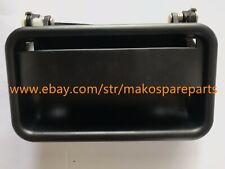 1614564 Door Handle Fits Volvo DA25D DA30D A35D A40D A25D A30D L120C L90C L50C