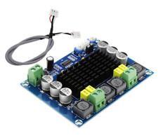 TPA3116D2 High Power Digital Endstufe Board Audio Verstärkermodul Vorverstärker