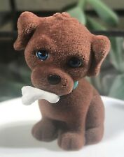 Puppy in My Pocket Series 6: Labrador Retriever, Sissy