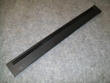 Wb07T10413 Whirlpool Range Oven Vent Trim