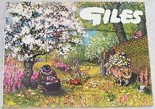 UK Comics 1977 UK, Franco-Belga & European Comic Strips