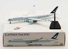 1/400 Aviation 400 CATHAY PACIFIC AIRWAYS A350-1000 B-LXA