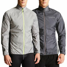 Dare 2b Mens Fired Up II Windshell Ultra Lightweight Jacket 65% OFF RRP
