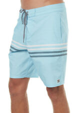 Billabong Shorts Board Size Boardshorts X Boardies Mens Surf 34 Men S Spinner 18