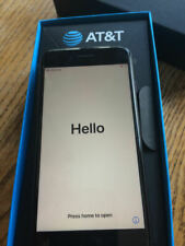 New listing Iphone 8 Plus - 256Gb - Space Gray (At&T) A1897 (Gsm) Apple