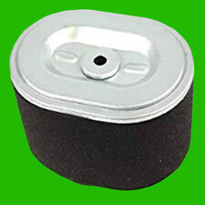 Coleman Air Filter for PowerSports CT200U Trail200 Gas Powered Mini Bike