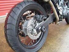 protezioni forcellone Yamaha XT660Z Tenere 2016 SP0008BK R&G