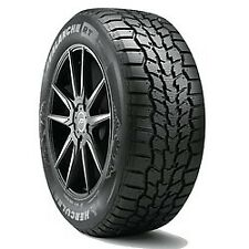 20560r16 92t Her Avalanche Rt Tire Fits 20560r16