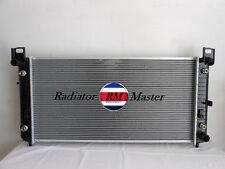 """RADIATOR FOR 2000-2014 CHEVROLET TAHOE /SILVERADO/   ESCALADE/ ESV (34"""" Core )"""