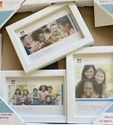 3+sets+of+picture+frames+%289+frames%29+new+with+box