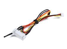 6 Cell Flight Pack Volt & Temp Sensor for OrangeRx,TM1000 & TM1100 Telemetry