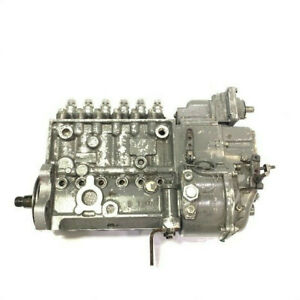 "Bomba de combustible externo 044 Para Bosch Billet Soporte Azul 1//2/"" 5//16/"" de entrada salida Barb"