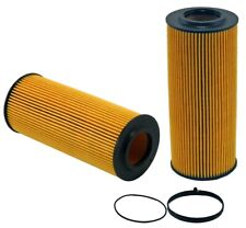Engine Oil Filter-Supercharged Parts Master 67204