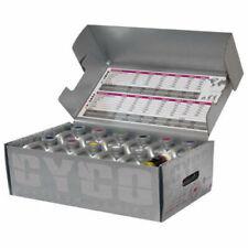 Cyco Nutrients Kit Platinum ProKit Hydroponic Nutrients