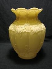 Glass Art Nouveau Antique Lamps