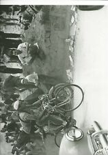Cyclisme, ciclismo, wielrennen, radsport, cycling, POSTER FAUSTO COPPI