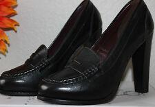 Nordstrom Max&Co Women's Arpa Heels New Size 40