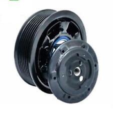 AC Compressor Clutch Fits Corolla Matrix Vibe & Scion xB 157316