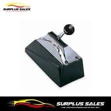 3838500 Hurst Pro-Matic Universal Shifters