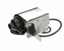 Kold-Draft Gbr00208B Water Pump & Motor W/Fan & Hou - Free Shipping