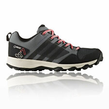 Kanadia Running, Cross Training Lace Up Athletic Shoes for Women