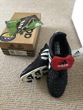 BNIB Adidas Predator Rapier Touch 1997 Football Boots - U.K. 8.5