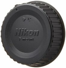 Nikon Rear lens cap for Nikon lenses LF-4