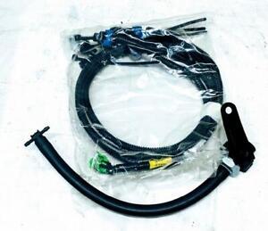 GM 88880029 OEM Lot of 3 Parking Brake Switch For Chevrolet GMC Jimmy Blazer