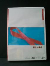 LEARN ABOUT: HIV/AIDS [corso in inglese, dvd]