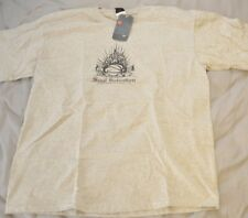 """New with tags Nike Basketball """"Soul Salvation"""" Graphic Shirt Nwt sz L"""