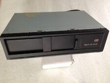 LEXUS GS430 GS300 CD CHANGER PLAYER PIONEER 2003-2005 OEM MARK LEVINSON
