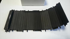 BMW E46 Genuine OE Nr. 51167038333 Black Storing Partition Roller Cover