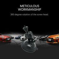 Car Video Recorder Suction Cup Mount Bracket Holder Stand for Dash Cam Camera Z