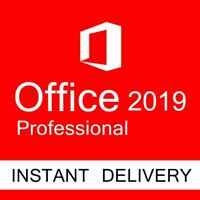 Microsoft Office 2019 product key and fully software