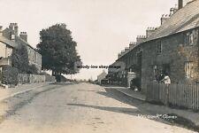 rp16225 - Weldon Road , Corby , Northamptonshire - photo 6x4