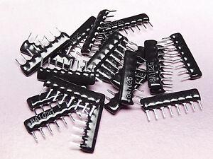 1K ohm  Resistor 0805 SMT Various quantities L4242