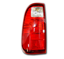 NEW OEM FORD 2008-2016 F250 F350 SuperDuty Tail LEFT LH Brake Lamp BC3Z13405A