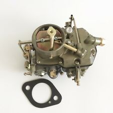 Autolite 1100 Carb 1 Barrel 170 Ford 6 cyl manual Choke FIT Ford 1963-1967 NEW