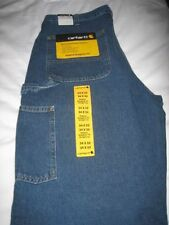 Work Regular 32L Jeans for Men