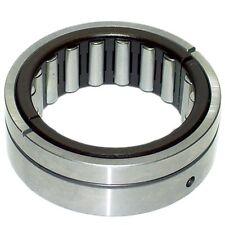 New Center Main Bearing for Yamaha V4 V6 90º 93310-954U1-00