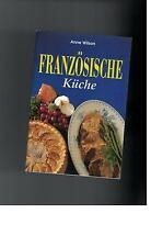 Anne Wilson - Französische Küche - 1996